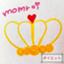 momroi