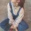 id:mon_cheri115