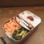 id:mon_tyan