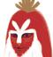 id:monaka