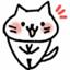 id:monako3