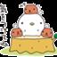 id:monchanhappy