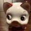 id:money-daisuki