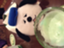 id:moniachan