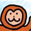 monkey-try
