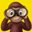 monkey_papa