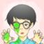 mono_chame