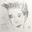 id:mono_labo