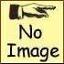 id:monogragh