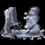 id:monolithic-adam