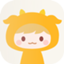 id:monoru