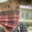id:monosuya86