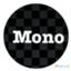 monotone_com