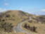 id:montagne_montagne