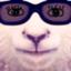 id:moog_moog
