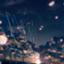 moon98718