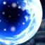 moon_memory_m