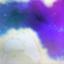 id:moon_rain424