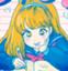 id:mooniland
