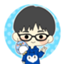 id:moonponchan