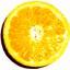 id:moonsyrup