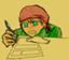 id:mooth1006u3