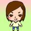 id:mophoon