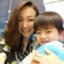 id:morefun_morehappy