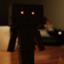 id:morexoxo