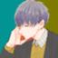 id:morfe