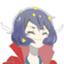 id:mori_hojiro