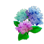 id:morietsu-apple-hydrangea