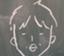 id:morika2