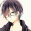 id:moriken0823