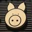 id:moriken_1113