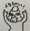 id:morimi2016