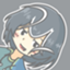 id:morio_prog