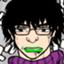 morioka_akira