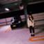morishita_k