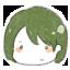 id:moriyamakuru2