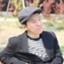 id:moriyamatomohito