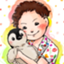id:morizo_3377