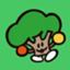 id:morleyforest