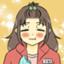 morokoshi-tadano