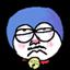 id:morop