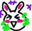id:morujimania