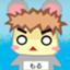 id:morujinro