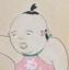 id:moshimoshimoshi
