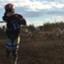 id:mossan_offroadbiker