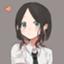 id:motchi_mochi